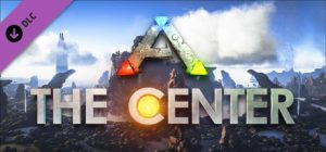 Ark the Center Server mieten