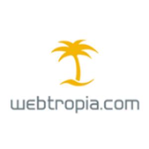 webtropia_logo