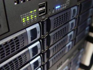 Gaming Root Server mieten