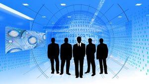 webserver-business-hosting