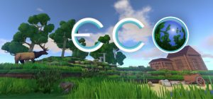 Eco Global Survival Server mieten