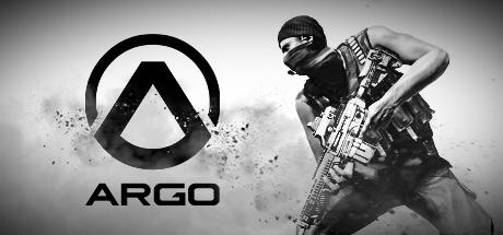Argo Server mieten