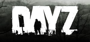 Dayz Standalone Server