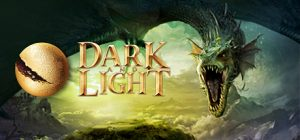 Dark and Light Server