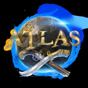 Atlas Server mieten